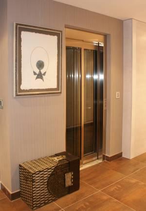 ascenseur1
