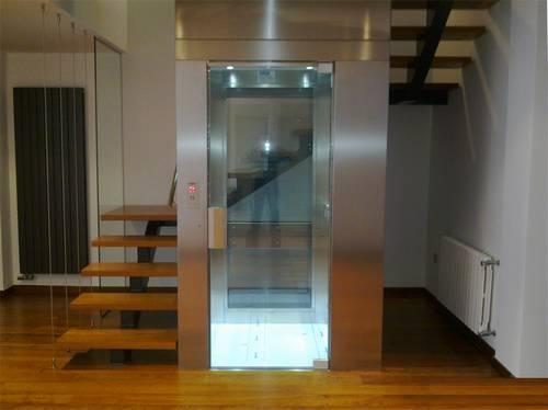 ascenseur2