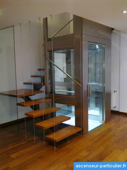 ascenseur3