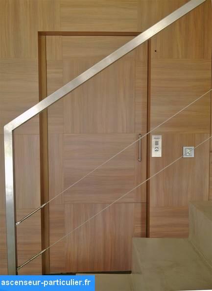 exemple d 39 installations d 39 ascenseurs particuliers ascenseur ascenseur. Black Bedroom Furniture Sets. Home Design Ideas