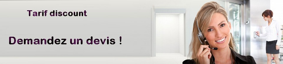 ban-ascenseur1.jpg